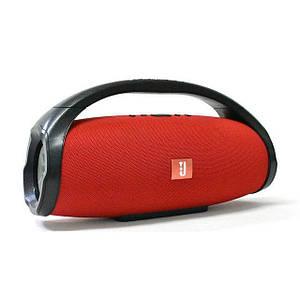 Колонка  BS-888 BOOMBOX Bluetooth