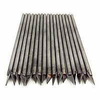 Резак 150х5,8х12 мм т/с