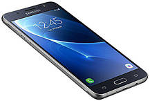 Смартфон SAMSUNG GALAXY J5 (2016) SM-J510HZKDSEK Гарантия 12 месяцев, фото 3