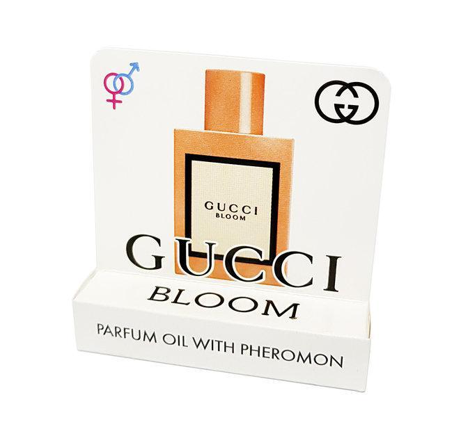 Gucci Bloom - Mini Parfume 5ml
