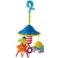 Мини-мобиль для коляски Океан Taf toys (11125)