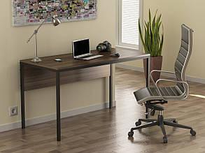 Стол в стиле лофт L-2P Loft Design