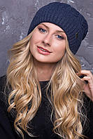 Donna-M шапка AC Нэлли