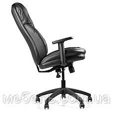 Детское компьютерное кресло Barsky Soft PU-01, фото 3