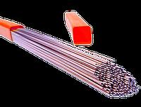 Пруток омедненный ER70S-6, д. 1,6 мм
