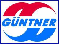 Воздухоохладители для холодильных камер GUNTNER