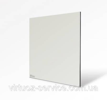 Керамический обогреватель Stinex Plaza Ceramic PLC 350-700/220 White, фото 2