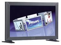"Телевизор 32"" Philips BDL3221 HD"