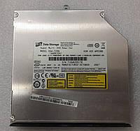 DVD привід GSA-T20N (AARK104)