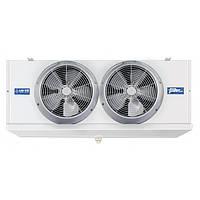 Воздухоохладители для холодильных камер LU-VE, фото 1