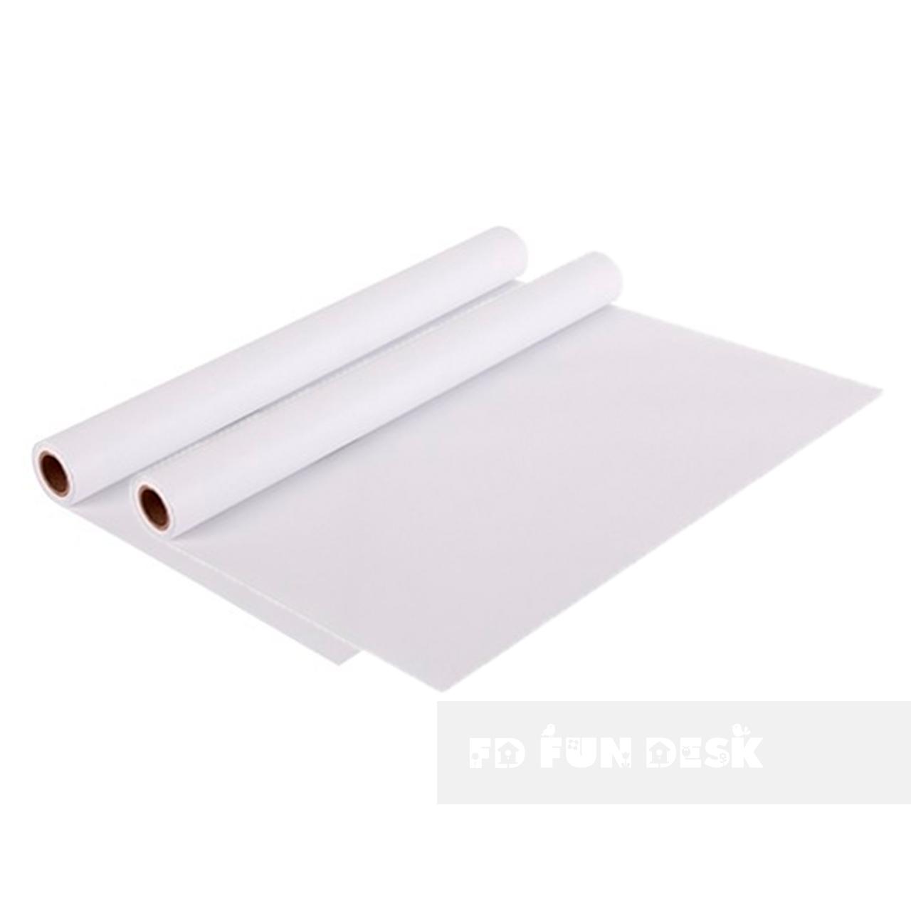 Рулон бумаги для парт Bambino SS18-2 FunDesk