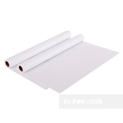 Рулон бумаги для парт Bambino SS18-2 FunDesk, фото 2