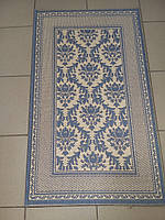 Безворсовой коврик Naturalle 0.60х1.00
