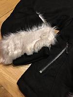 Куртка на меху для девочек оптом, Grace, 8-16 лет., арт. G82014, фото 5