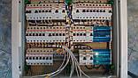 Сборка и монтаж щитового оборудования, фото 9