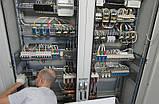 Сборка и монтаж щитового оборудования, фото 10