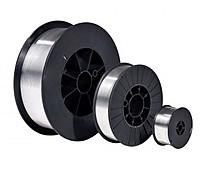 Алюминиевая проволока ER4043, д.0,8мм, 1кг