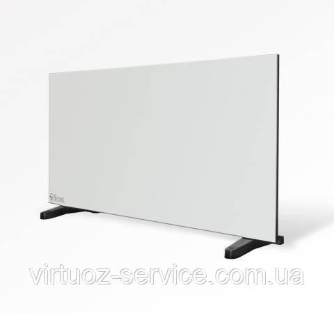Керамический обогреватель Stinex Plaza Ceramic PLC 500-1000/220 white