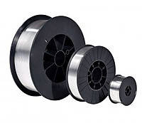 Проволока алюминиевая ER5356, д.1,2мм, 2кг