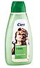 Шампунь Cien  7 Трав & Алоэ (для склонных к жирности волос) 500 мл