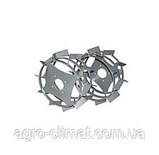 Грунтозацепы 600/120 ТМ Ярило