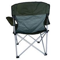 Кресло складное Ranger FC610-96806 River (Арт. RA 2204), фото 2