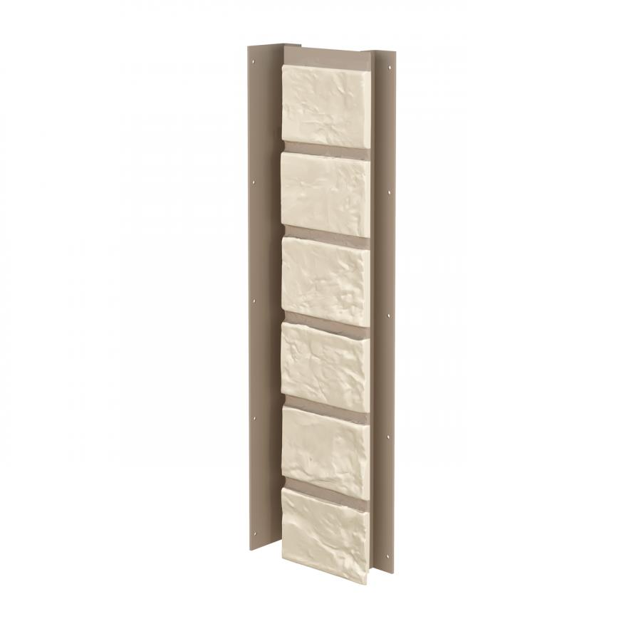 "Планка VOX ""Универсальная"" Solid Brick COVENTRY 0,42 м"