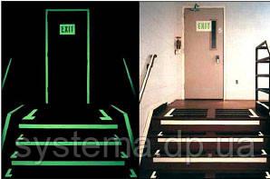 Фотолюминесцентная пленка 3M™ SC VP 1587-50, 1220 мм x 25 м , фото 2