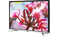"Телевизор ""ARTEL"" ""43AF90G"" SMART TV (сборка SAMSUNG), фото 1"