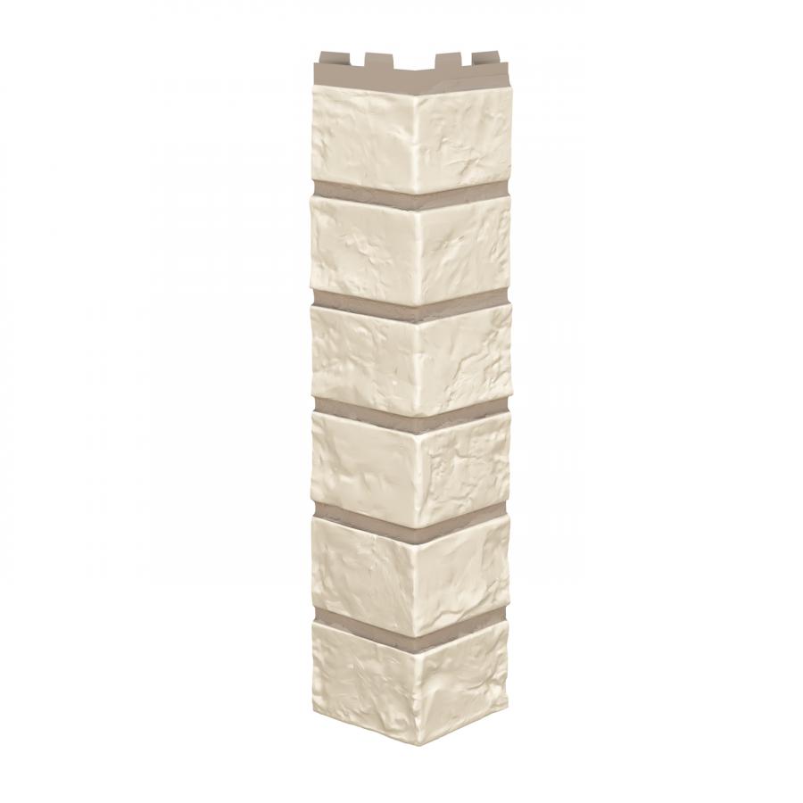 "Планка VOX ""Внешний угол"" Solid Brick COVENTRY 0,42 м"