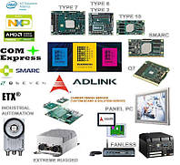 ADLINK MXC-2002 Windows 8 X64