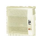 Конвектор газовый АКОГ-3(Н)-СП