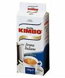 Кофе молотый Kimbo Aroma Italiano, фото 3