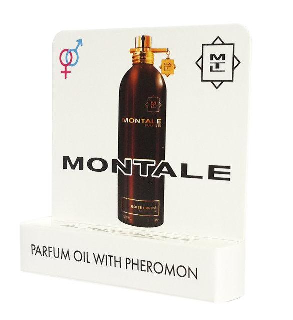 Montale Boise Fruite - Mini Parfume 5ml
