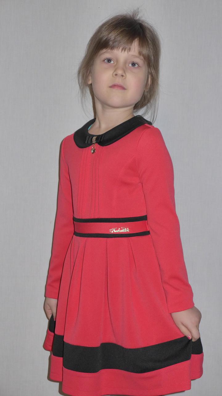 Платья с цветочным принтом: длинные в пол, короткие, летние 22