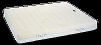 Матрас Magniflex Duoform  200х210