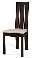 Кресло для гостиной Signal C-27