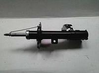 Амортизатор передний Geely Emgrand EC8 (правый)