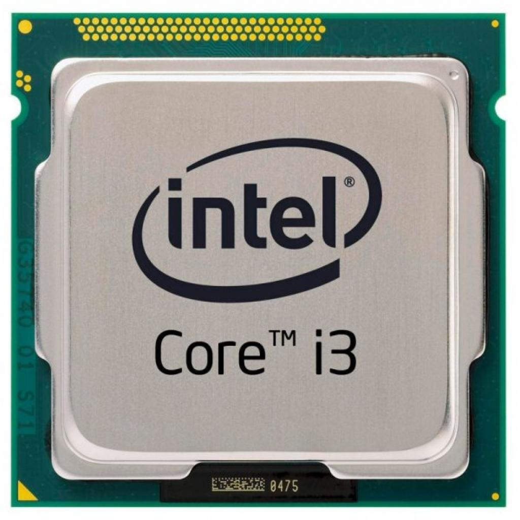 Процессор 1156 Intel Core i3-530 2x2,93Ghz 4Mb Cache 2500Mhz Bus (CM80616003180AG) бу