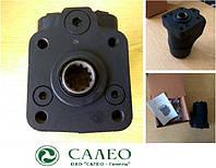 Насос-дозатор (гидроруль) SALEO DOC 100 ADS1 100л (Беларусь) на МТЗ-80, МТЗ-82, ЮМЗ-6, Т-40
