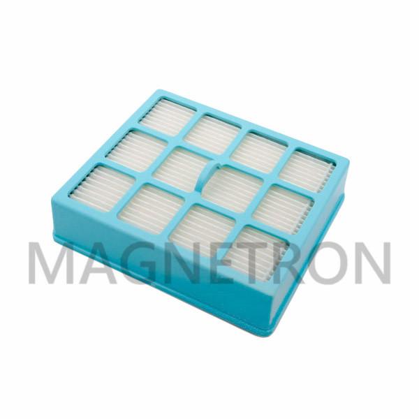 Выходной фильтр HEPA для пылесоса Philips CRP495/01 422245946221 (code: 00320)