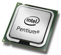 Процессор 1155 Intel Pentium G620 2x2,6Ghz 3Mb Cache 5000Mhz Bus (CM8062301046304) бу