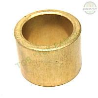 Втулка 18х24х18 бронзовая Claas, артикул 683371