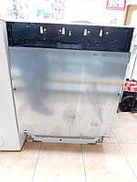 Посудомойка NEFF SD6P1F, б/у, из Германии, фото 1