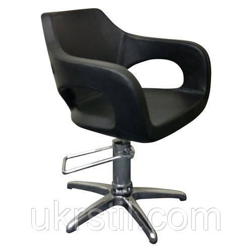 Парикмахерское кресло Monaco 2