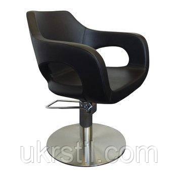 Парикмахерское кресло для салона красоты Monaco 2