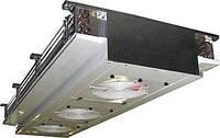 Воздухоохладители  для кондиционирования производственных помещений, фото 1