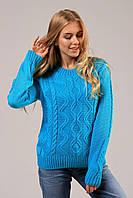 Donna-M свитер RA Лайма, фото 1