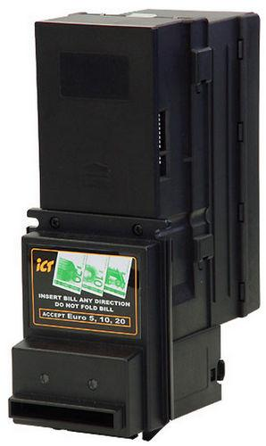 Купюроприймач A7-V7 Тайвань c касетою 300