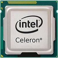 Процессор 1155 Intel Celeron G530 2x2,4Ghz 2Mb Cache 5000Mhz Bus (CM8062301046704) бу